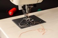 Which Sewing Machine is Right for Me?