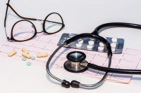 Picking the Right Stethoscope